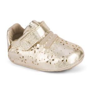 tenis-infantil-feminino-ouro-branco-afeto-new-bibi-921311-1
