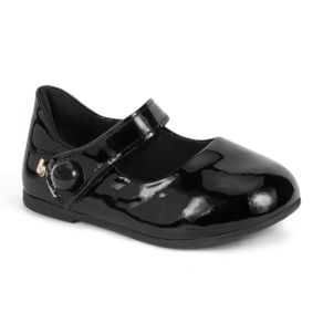 sandalia-infantil-feminina-preto-anjos-mini-bibi-1072050-1