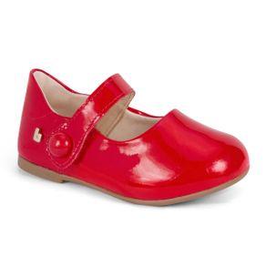sandalia-infantil-feminina-verniz-rubi-anjos-mini-bibi-10720