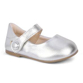 sapatilha-infantil-feminino-prata-bibi-1072049-1