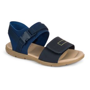 sandalia-infantil-masculino-naval-anil-bibi-1060015-1