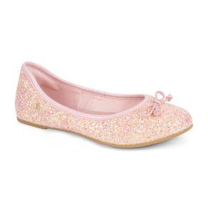 sandalia-infantil-feminina-gliter-sweet-renascence-kids-bibi