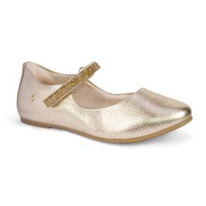 sandalia-infantil-feminino-ouro-branco-renascence-kids-bibi-