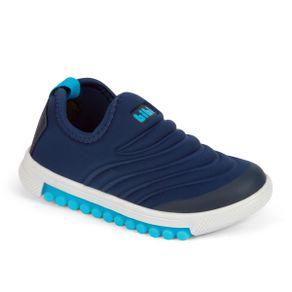 tenis-infantil-mascullino-marinho-azul-ceu-bibi-679465-1