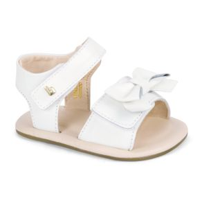 sandalia-infantil-feminino-branco-sand-afeto-bibi-1007096-1