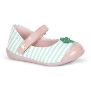 sapatilha-infantil-feminino-branco-sweet-verde-baby-bibi-107
