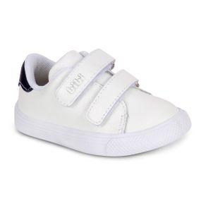 tenis-infantil-masculino-branco-naval-bibi-1046082-1