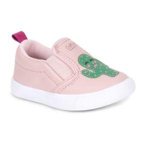tenis-infantil-feminino-sweet-verde-frida-bibi-1046099-1