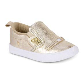 tenis-infantil-feminino-ouro-branco-bibi-1046107-1