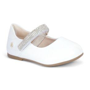 sapatilha-infantil-feminino-verniz-branco-bibi-1072021-1