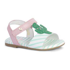 sandalia-infantil-feminino-sweet-branco-verde-bibi-1067011-1