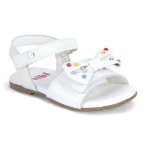 sandalia-infantil-feminino-branco-bibi-1067015-1