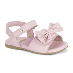 sandalia-infantil-feminino-sweet-bibi-1067018-1