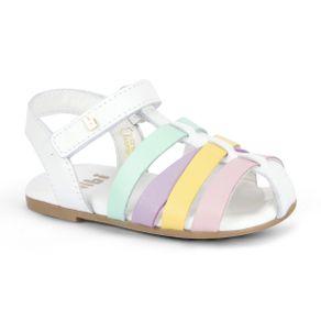 sandalia-infantil-feminino-branco-sweet-margarida-bibi-10670