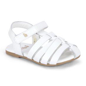 sandalia-infantil-feminino-branco-bibi-1067026-1
