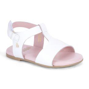 sandalia-infantil-feminino-branco-bibi-1067031-1