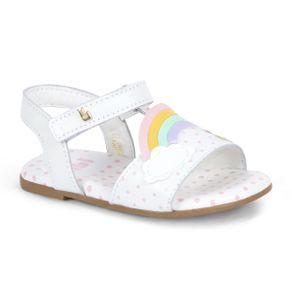 sandalia-infantil-feminino-branco-poa-sweet-bibi-1067035-1