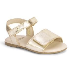 sandalia-infantil-feminino-ouro-branco-bibi-1067038-1