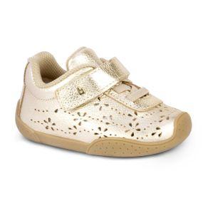 tenis-infantil-feminino-ouro-branco-bibi-1063014-1