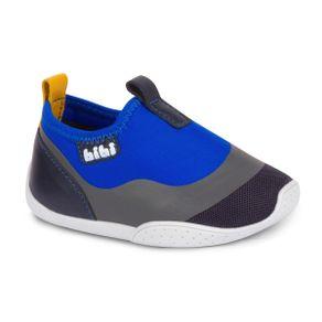 tenis-infantil-masculino-anil-grafite-blue-bibi-1063039-1