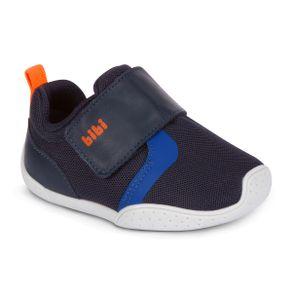 tenis-infantil-masculino-blue-anil-bibi-1063043-1