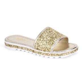 sandalia-infantil-feminino-gliter-ouro-branco-bibi-1059024-1