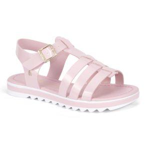 sandalia-infantil-feminino-verniz-sweet-bibi-1059027-1