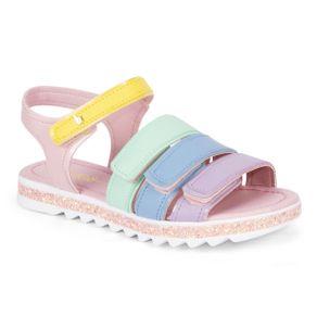 sandalia-infantil-feminino-colorido-bibi-1059040-1