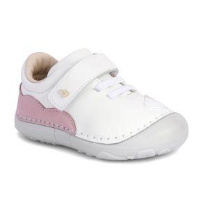 tenis-infantil-feminino-branco-sweet-bibi-1022084-1