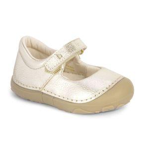 sapatilha-infantil-feminino-ouro-branco-bibi-1022105-1