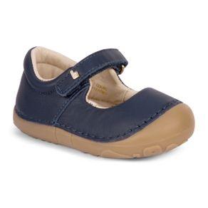 sapatilha-infantil-feminino-naval-bibi-1022108-1