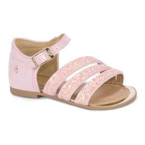 sandalia-infantil-feminino-verniz-sweet-gliter-bibi-1012106-