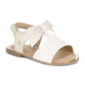 sandalia-infantil-feminino-ouro-branco-bibi-1012121-1