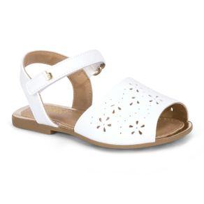 sandalia-infantil-feminino-branco-bibi-1012124-1