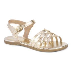sandalia-infantil-feminino-ouro-branco-bibi-1073011-1