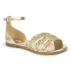 sandalia-infantil-feminino-gliter-ouro-branco-bibi-1073026-1