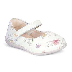 sapatilha-infantil-feminino-estampado-branco-bibi-1070010-1