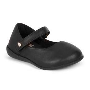 sapatilha-infantil-feminino-preto-bibi-1070013-1