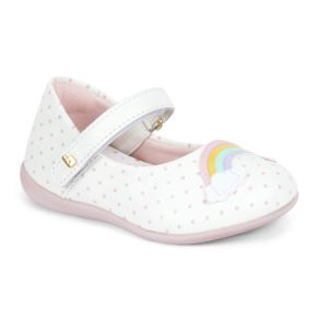 sapatilha-infantil-feminino-branco-poa-sweet-bibi-1070026-1