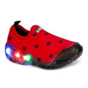 tenis-infantil-feminino-vermelho-preto-bibi-545178-1_luz