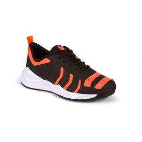 tenis-infantil-masculino-preto-eletric-sport-flex-new-bibi-1