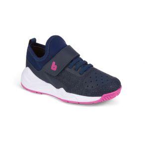 tenis-infantil-feminino-marinho-sportflexnew-bibi-1065009-1