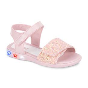 sandalia-infantil-feminino-sweet-gliter-star-light-bibi-1074