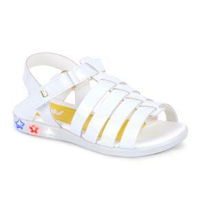 sandalia-infantil-feminino-verniz-branco-star-light-bibi-107