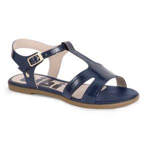 sandalia-inantil-feminino-verniz-naval-fresh-bibi-1068015-1