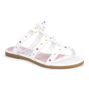 sandalia-infantil-feminino-branco-fresh-bibi-1068026-1