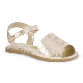 sandalia-infantil-feminino-ouro-branco-fresh-bibi-1068034-1