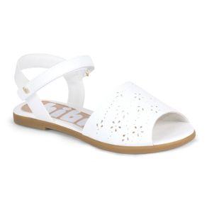 sandalia-infantil-feminino-branco-fresh-bibi-1068038-1
