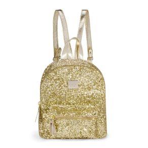 mochila-infantil-feminina-glitter-dourada-bibi-857157-1