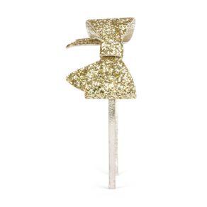 tiara-infantil-feminina-glitter-dourada-bibi-855311
